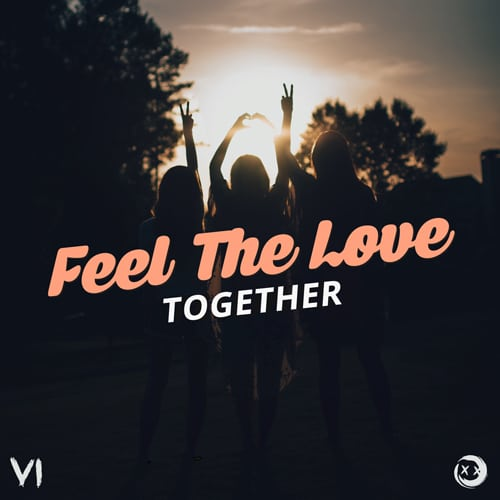 Together – ElloXo